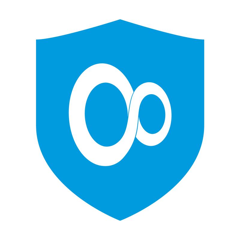 Бесплатный VPN Unlimited от Keepsolid