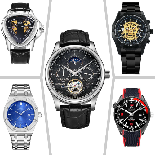 Механических стоимость в часах пружины замены продать мужские часы tissot